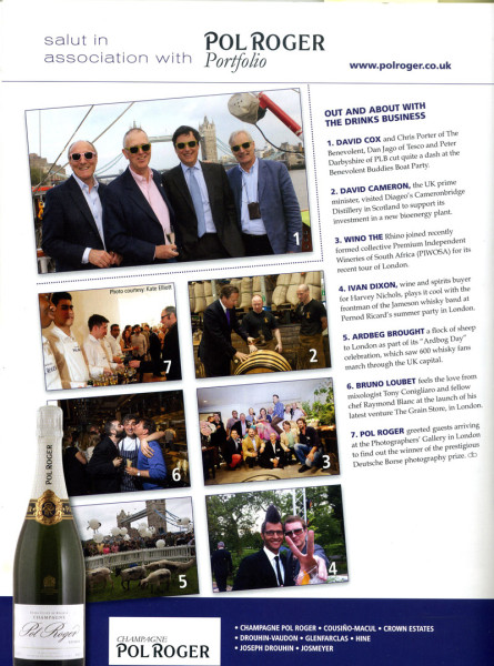 Drinks-Business-July-2013