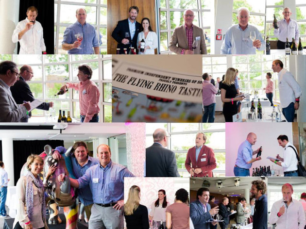 Wine-Producers-collage