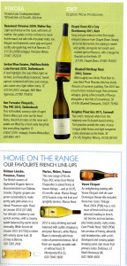Imbibe-Square-Meal-July-August-2013-p2