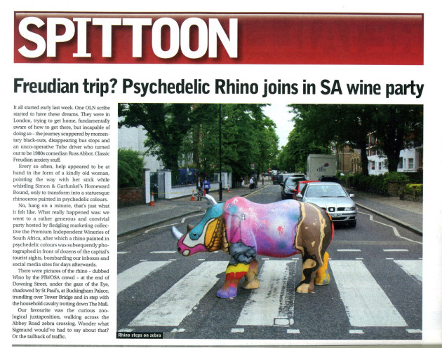 OLN-14th-June-2013-Rhino-Crossing