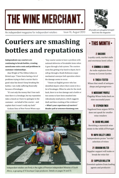 The-Wine-Merchant-issue-16-August--2013