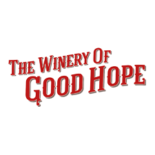 The Winery of Good Hope - Radford Dale