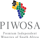 PIWOSA - Premium Independent Wineries of South Africa